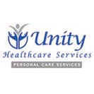 Unity Healthcare Services